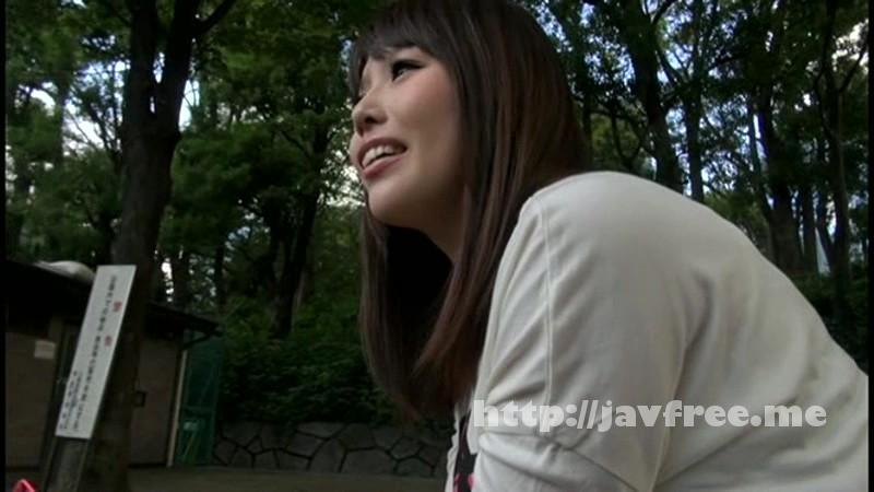 [SABA-120] 街角で見つけたS級美女を下心丸出しでガチナンパ!!可愛い顔してヤラシイ素人娘とタダマンSEX!!5人240分 - image SABA-120-18 on https://javfree.me
