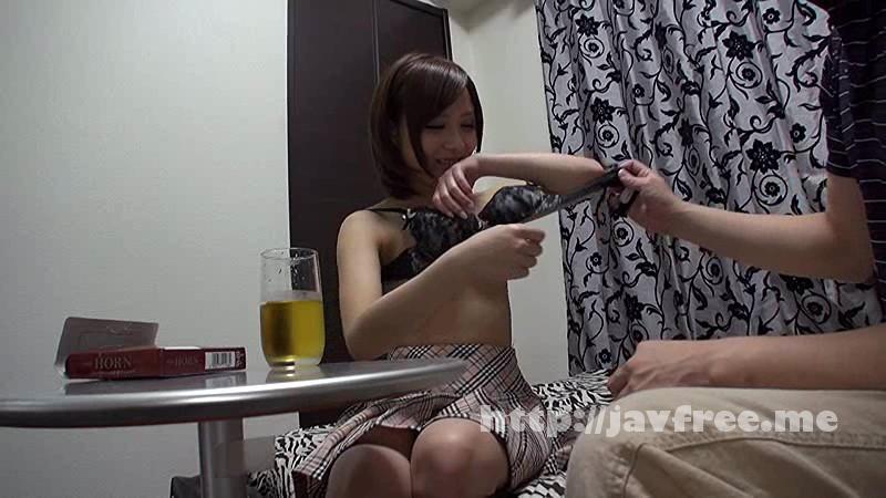 [SABA 174] 新・放課後イマドキJKとお散歩わりきりバイト 02 まきちゃん SABA