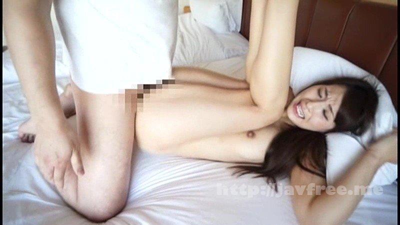 [HD][IQQQ-003] 声が出せない絶頂授業で10倍濡れる人妻教師 小野さち子 - image SABA-301-8 on http://javcc.com