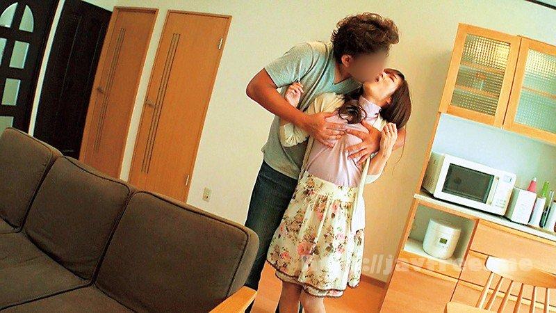 [HD][SABA-354] 保育園に子供を預けてお迎えまでの間「自宅にお邪魔していいですか?」出産以来のドキドキSEXにうれション漏らしながらカニばさみで何度も中出しを求める貞操妻 - image SABA-354-11 on https://javfree.me