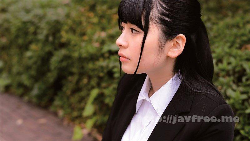 [SABA-414] 就職活動女子大生生中出し面接Vol.002