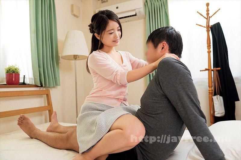 [SABA-433] 純真無垢な素人女子大生の皆さん!童貞君と密着添い寝抱きしめ、しつこいぐらいの粘着キス、股まさぐりあい69で本気で恋に落ちちゃう本中筆おろししてもらえませんか?