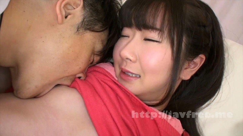 [HD][SABA-447] ただひたすら乳首をこねくり勃起させる素人娘の敏感乳首いじり - image SABA-447-17 on https://javfree.me