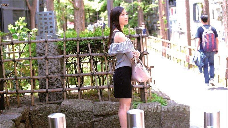 [HD][SABA-453] 六本木高級キャバで働くお姉さんS級素人出演!!かんなさん25歳 - image SABA-453-16 on https://javfree.me