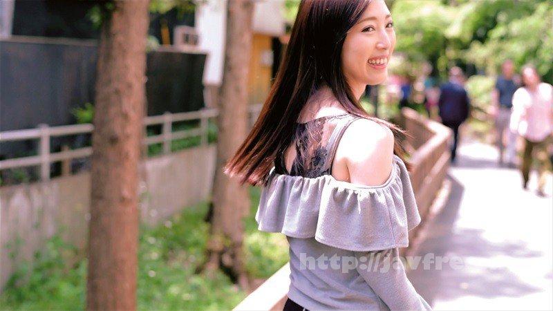 [HD][SABA-453] 六本木高級キャバで働くお姉さんS級素人出演!!かんなさん25歳 - image SABA-453-17 on https://javfree.me