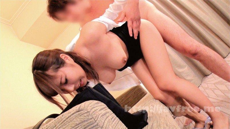 [SABA-462] 就職活動女子大生生中出し面接Vol.003 - image SABA-462-18 on https://javfree.me
