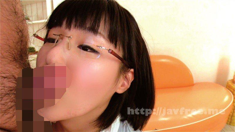 [HD][SABA-472] 地味だけどエロイ!すぐにイクイク!全身性感帯!S級素人出演!!Vol.006 街の本屋さんで働く眼鏡で控えめ系女子は実は…調教されたがるアニオタど変態娘だった。 - image SABA-472-13 on https://javfree.me