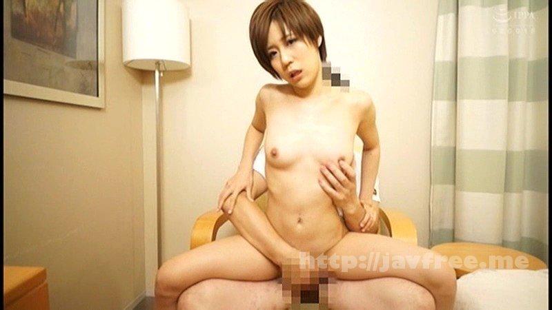 [SABA-480] 旦那が観たら発狂するビデオ11 - image SABA-480-7 on https://javfree.me