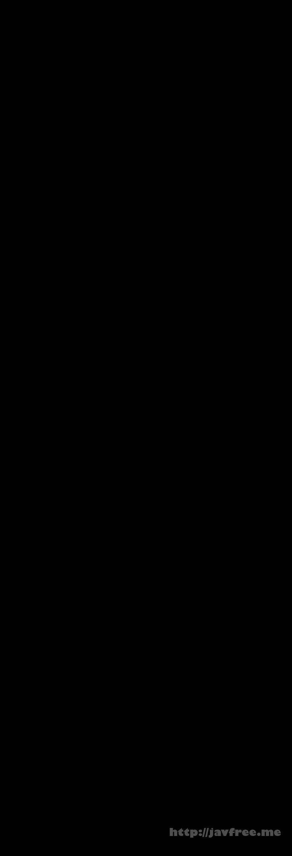 [SABA-548] 意識高い系美女 イ○スタ映えする高級マンションで釣ったらヤレる!? - image SABA-548 on /