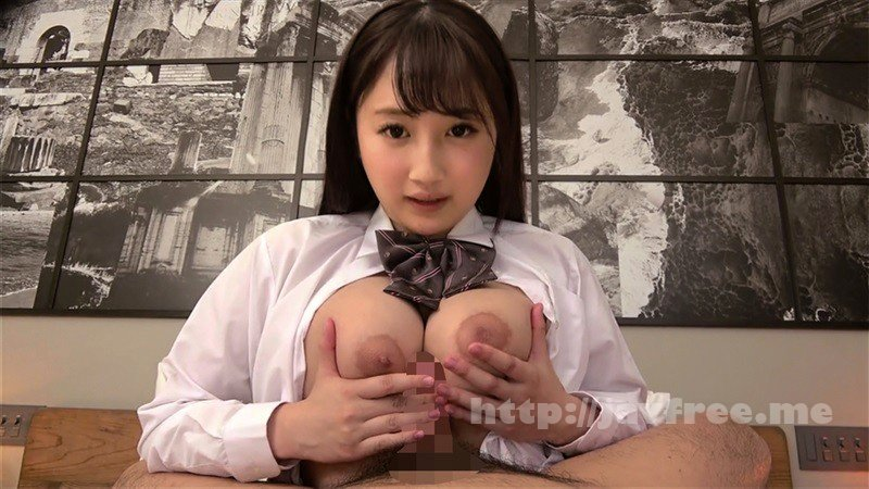 [HD][XRW-779] 女教師強姦02 美人の先生を放課後犯す - image SABA-571-7 on https://javfree.me