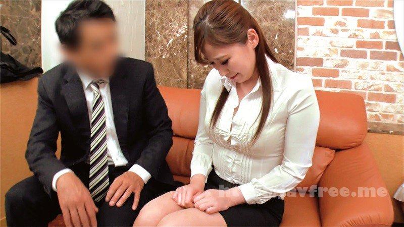 [HD][XRW-779] 女教師強姦02 美人の先生を放課後犯す - image SABA-575-1 on https://javfree.me