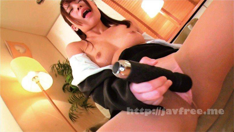 [HD][XRW-779] 女教師強姦02 美人の先生を放課後犯す - image SABA-575-16 on https://javfree.me