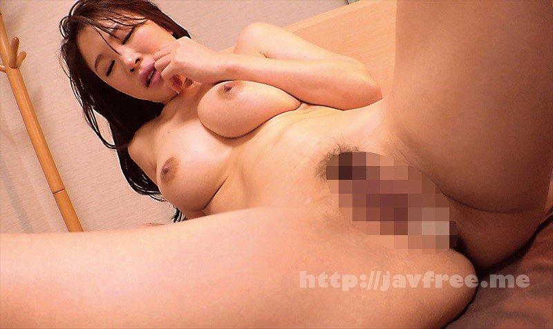 [HD][SABA-576] 肉食系巨乳女子サークルpresents 中出し大好き vlog - image SABA-576-19 on https://javfree.me