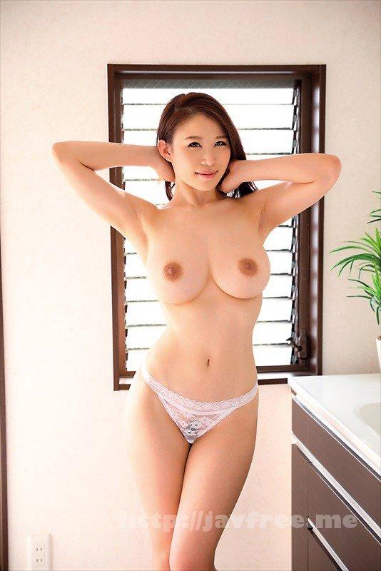 [HD][SABA-576] 肉食系巨乳女子サークルpresents 中出し大好き vlog - image SABA-576-4 on https://javfree.me