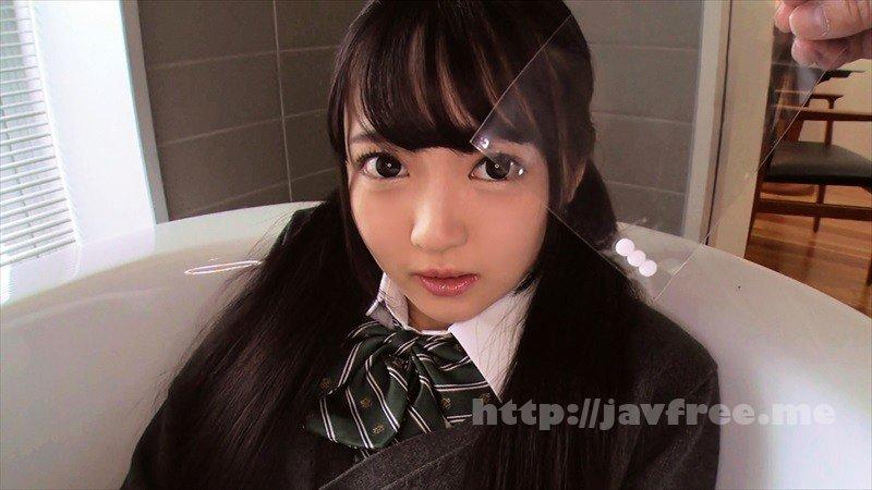 [HD][SABA-620] 新章 東京裏バイト、犯●れたがる美少女 八頭身美BODYれむちゃん003 覚醒発情させてず~っと子作り 生オナホみたいに好き放題お貸しします。