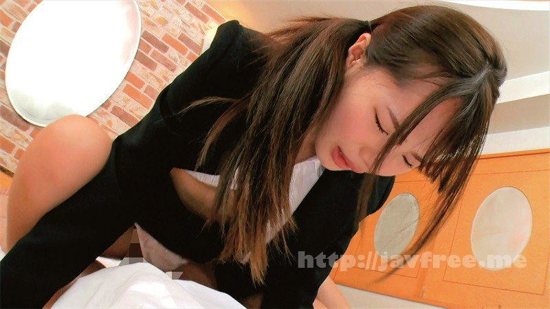 [HD][SABA-639] 新就職活動女子大生生中出し面接 Vol.002 - image SABA-639-2 on https://javfree.me