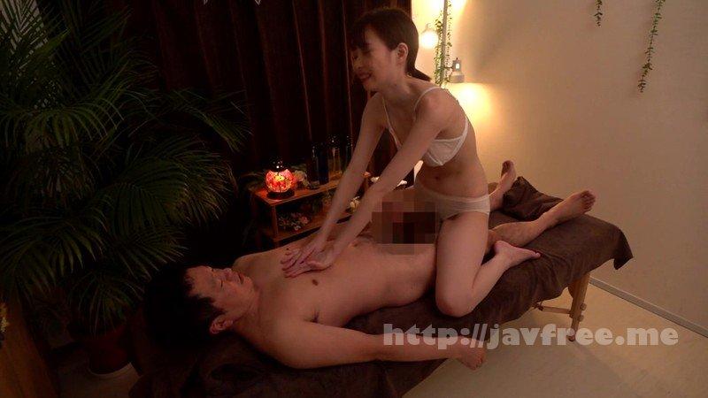 [HD][SABA-706] 盗撮 回春エステ嬢の人妻と生本番セックス - image SABA-706-10 on https://javfree.me
