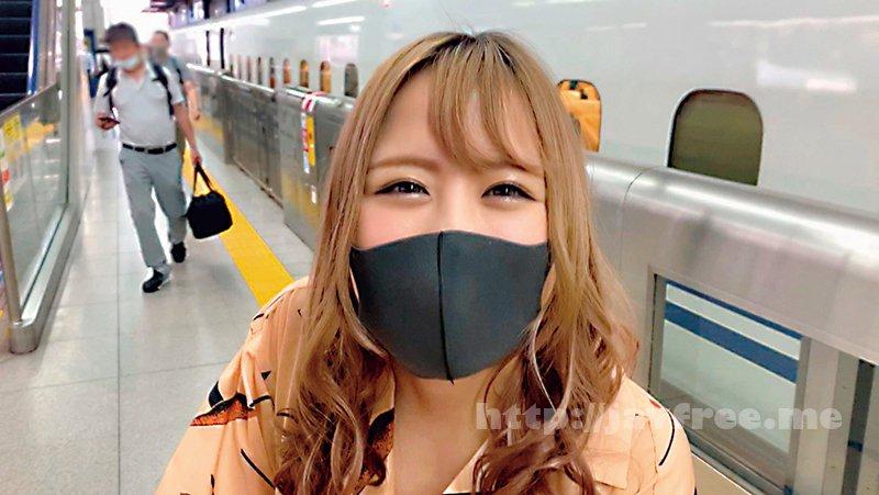 [HD][SABA-715] 全国のシロウト娘さんと ただ、ヤリたい…ハメたい!素人ハメ撮り 東海地方編 - image SABA-715-9 on https://javfree.me