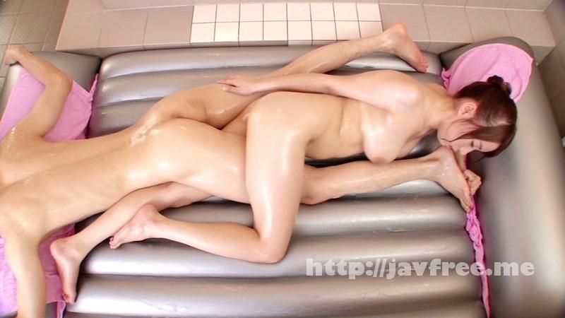 [SACE-106] 椎名理紗 超高級新人ソープ嬢 - image SACE-106-15 on https://javfree.me
