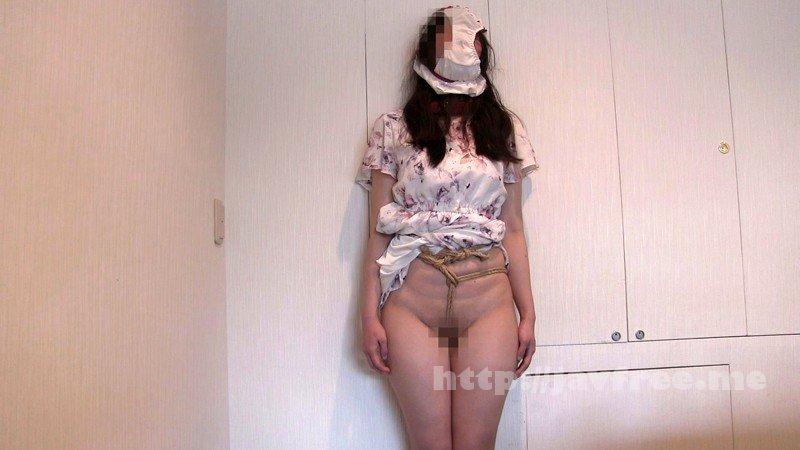 [HD][SACZ-014] りさ - image SACZ-014-002 on https://javfree.me