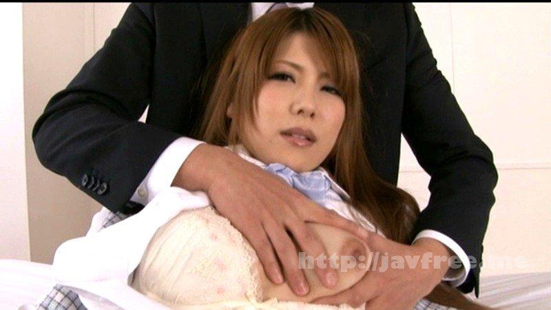 [SAMA-225] 新卒アイドル女子社員 VOL.4 - image SAMA-225-5 on https://javfree.me