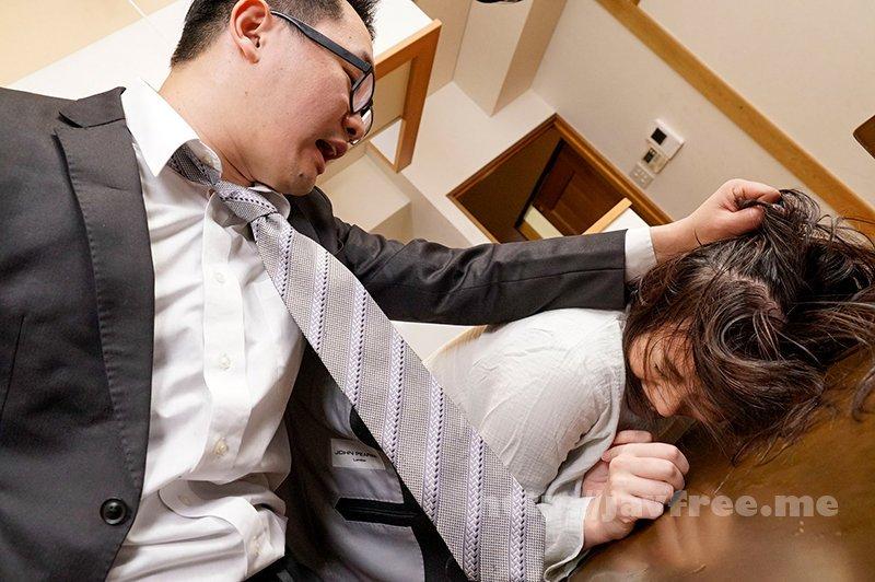[HD][SAN-013] 妻を自分の上司に寝取らせるDV夫の狂気 / 平井栞奈 - image SAN-013-11 on https://javfree.me