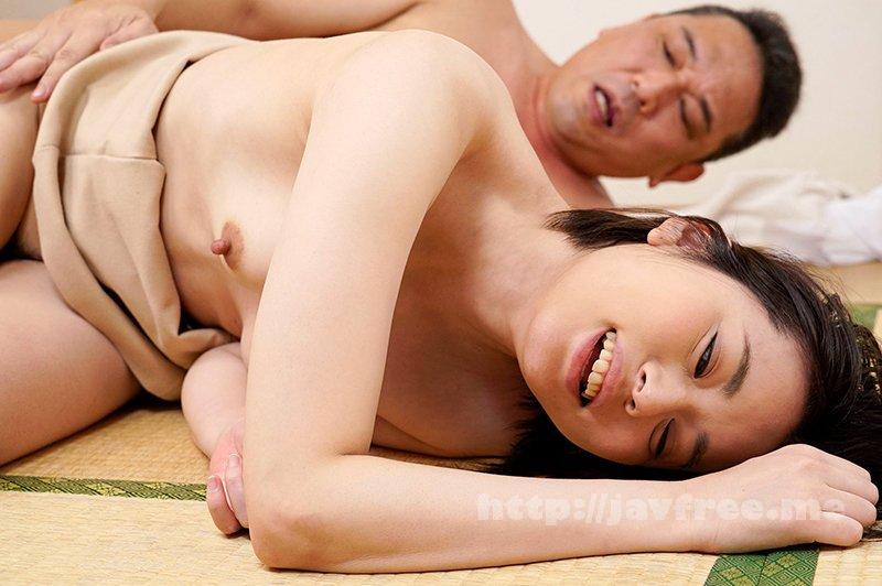 [HD][SAN-013] 妻を自分の上司に寝取らせるDV夫の狂気 / 平井栞奈 - image SAN-013-6 on https://javfree.me