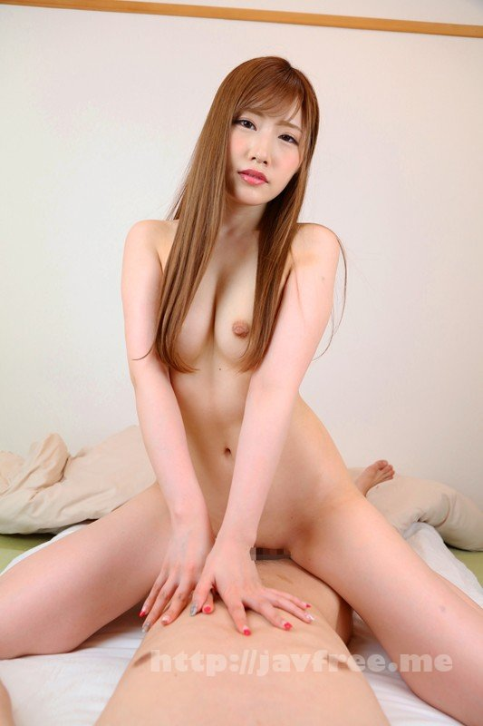[SAVR-054] 【VR】VRリアル性教育 舞島あかり - image SAVR-054-10 on https://javfree.me