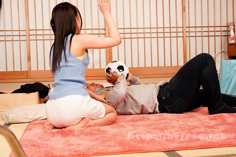[SAVR-070] 【VR】風俗ガチ恋っ!訳アリで手こきオナクラ勤務する最上級のHな天使 夢見照うた - image SAVR-070-20 on https://javfree.me