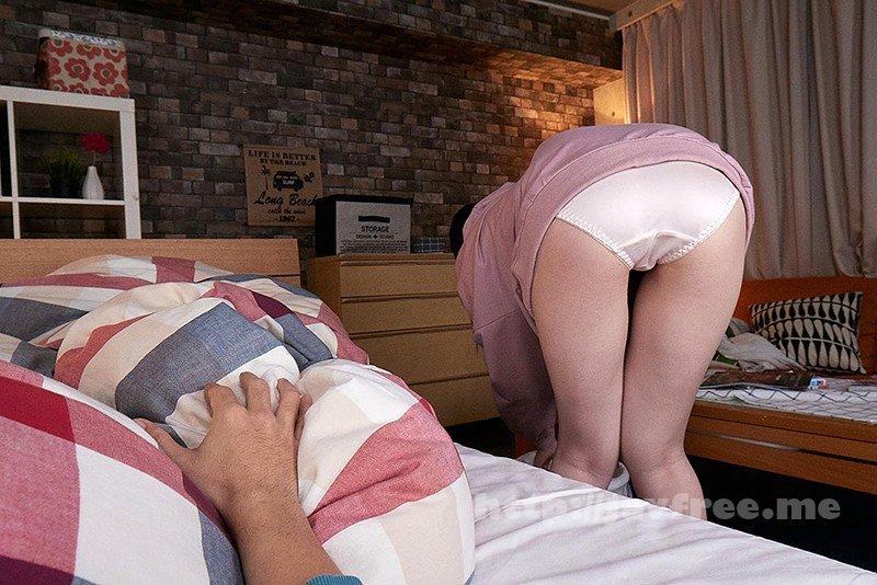 [SAVR-104] 【VR】普段は天使な妹が夜中に性欲が抑えられず逆夜●いしてきて… 白城リサ - image SAVR-104-2 on https://javfree.me