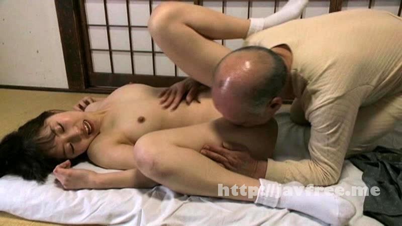 [SBCI-062] 無垢な田舎娘の性 - image SBCI-062-10 on https://javfree.me