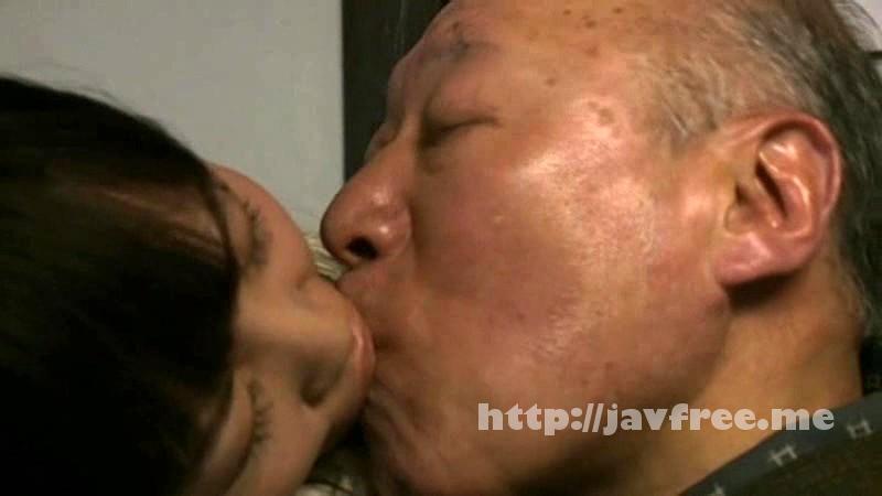 [SBCI-062] 無垢な田舎娘の性 - image SBCI-062-8 on https://javfree.me