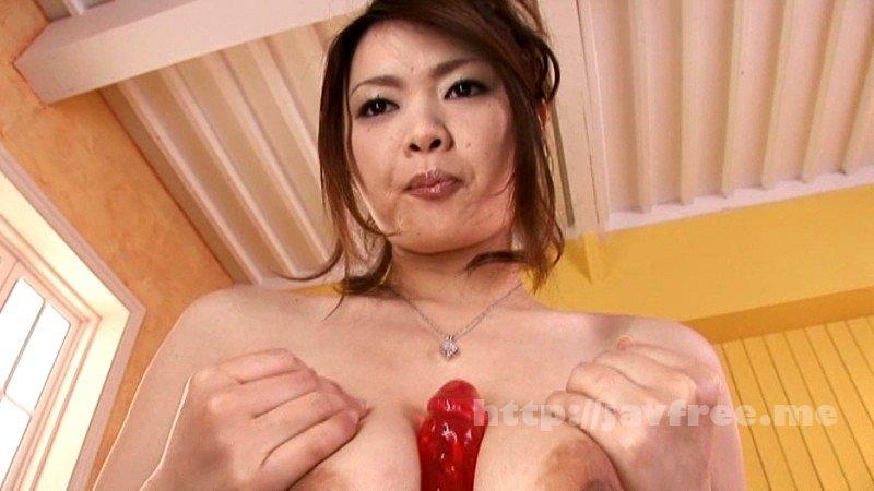 [SBMX-046] ROOKIE'S 中野恭子(姉)