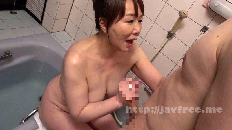 [HD][SCD-185] 巨乳五十路の母に生中出し 真田紗也子 - image SCD-185-6 on https://javfree.me