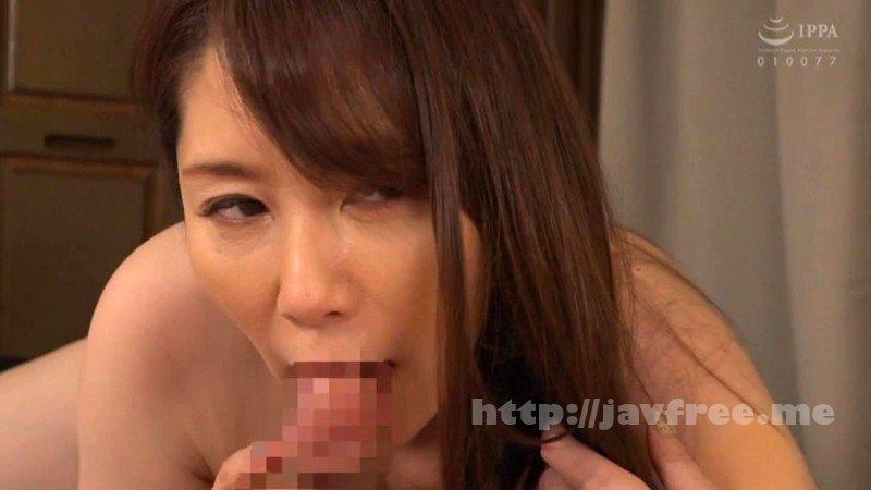 [HD][SCD-190] 僕に勃起薬を●ませて巨尻で痴女るお母さん 翔田千里 - image SCD-190-13 on https://javfree.me