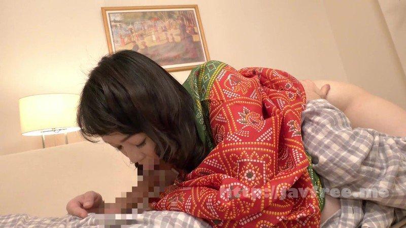 [HD][SCD-192] 僕に勃起薬を●ませてエロ下着で痴女る五十路のお母さん 天海優菜 - image SCD-192-2 on https://javfree.me