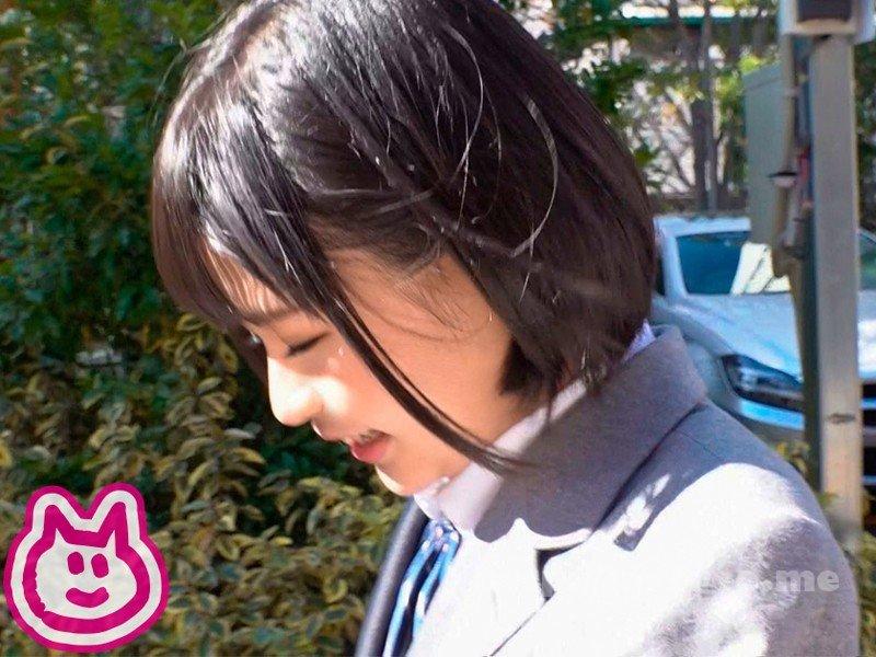 [HD][SCG-002] #ちょうゆとりちゃん 02.かおるチャン - image SCG-002-2 on https://javfree.me
