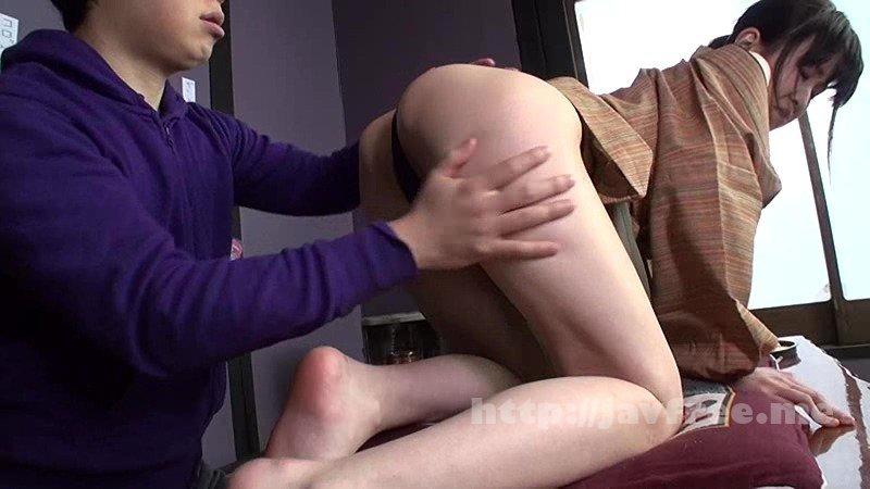 [HD][SCOP-085] 注文を取りに来た女性店員に勃起したチ●コを見せつける!驚きの表情を浮かべながらも再度接客に来てくれる子はSEX好きな欲求不満女!!