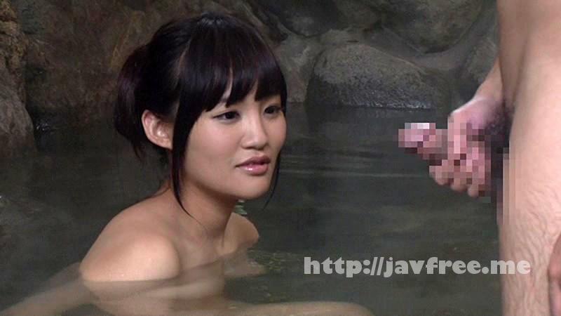 [SCOP-289] 混浴風呂に入浴しているカップルの女の前で俺のセンズリを見せつけたら彼女の視線がくぎ付けに!彼氏には内緒でこっそりヤッちゃいました!! - image SCOP-289-17 on https://javfree.me