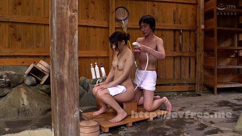 [HD][SCOP-562] 幼い頃は一緒にお風呂に入っていて今まで異性として見ていなかったオンナと混浴温泉に入ったら成長した身体に思わず勃ってしまい、ガチガチに勃起したチ●ポを目撃したオンナとよそよそしくなって中出し性交 - image SCOP-562-1 on https://javfree.me