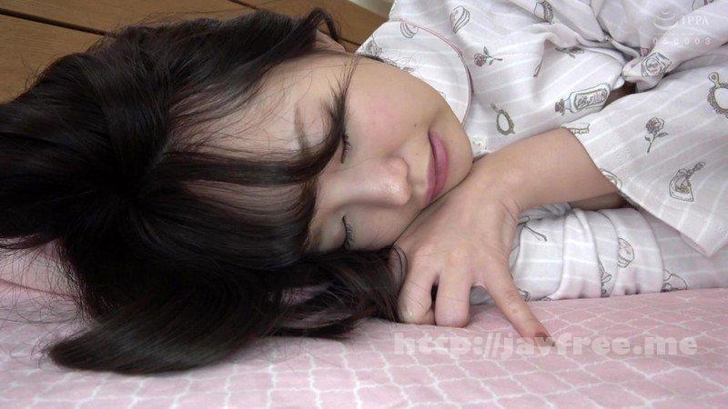 [HD][SCOP-707] オナニーでイキ疲れてバイブを挿したまま寝落ちした姉の姿にムラムラしてしまいそっとバイブを抜いて近親相姦した夜 第3夜 - image SCOP-707-4 on https://javfree.me