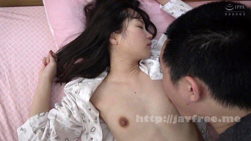 [HD][SCOP-707] オナニーでイキ疲れてバイブを挿したまま寝落ちした姉の姿にムラムラしてしまいそっとバイブを抜いて近親相姦した夜 第3夜 - image SCOP-707-6 on https://javfree.me