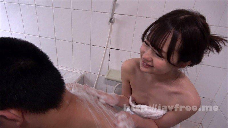 [HD][SCOP-712] 再婚した相手の連れ子に「お母さん」と呼ばれたくてお風呂で背中を流していると、突然バスタオルが落ちてしまいオッパイがポロリ!!敏感に反応した息子のチ●ポを母の愛で包み込む。 第ニ湯 - image SCOP-712-2 on https://javfree.me