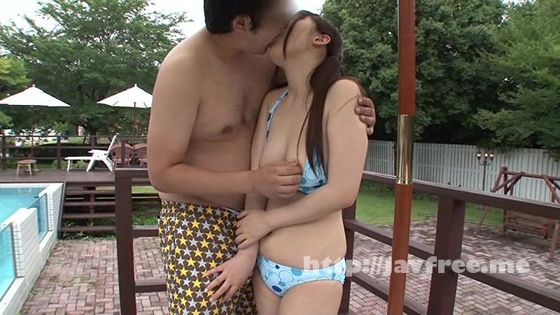 [SCPX-057] プールで泳いでる女子校生の浮きブラ乳首、おっぱいポロリに勃起しちゃった童貞の僕。もっこり海パンを見せつけたら、うぶな美少女がまさかの赤面発情!そのまま生ハメ中出ししちゃいました! - image SCPX-057-8 on https://javfree.me