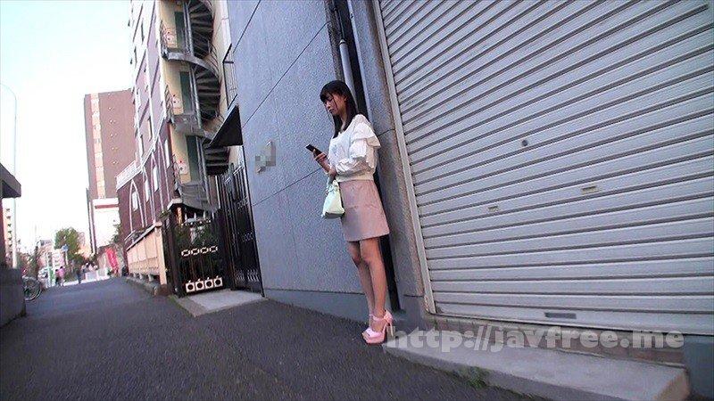 [HD][SCPX-304] 出会い系やりまくって特に可愛かった娘とのH動画を撮って売ってみた - image SCPX-304-10 on https://javfree.me