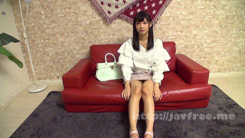 [HD][SCPX-304] 出会い系やりまくって特に可愛かった娘とのH動画を撮って売ってみた - image SCPX-304-12 on https://javfree.me
