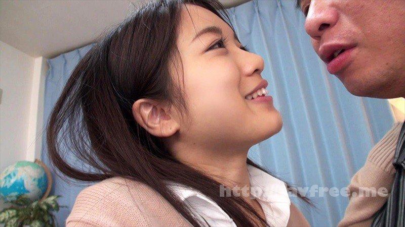 [HD][SCPX-304] 出会い系やりまくって特に可愛かった娘とのH動画を撮って売ってみた - image SCPX-304-4 on https://javfree.me