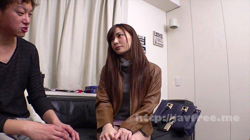 [HD][SCPX-304] 出会い系やりまくって特に可愛かった娘とのH動画を撮って売ってみた - image SCPX-304-6 on https://javfree.me