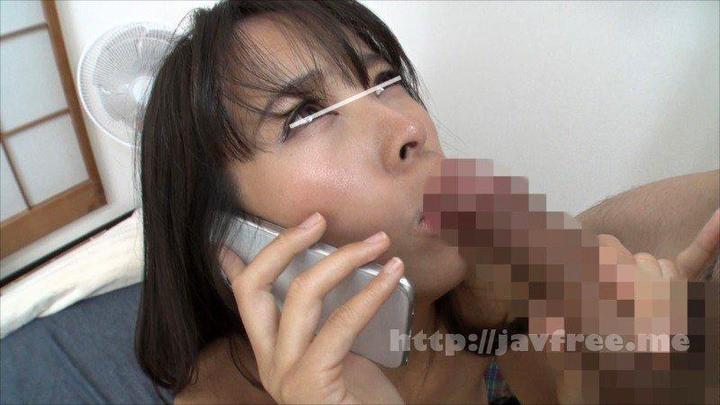 [HD][SCPX-349] 人妻ズボッと生電話中に寝取り中出し 旦那と電話中の奥様の敏感乳首こねくり回して不倫セックス生中継 - image SCPX-349-3 on https://javfree.me