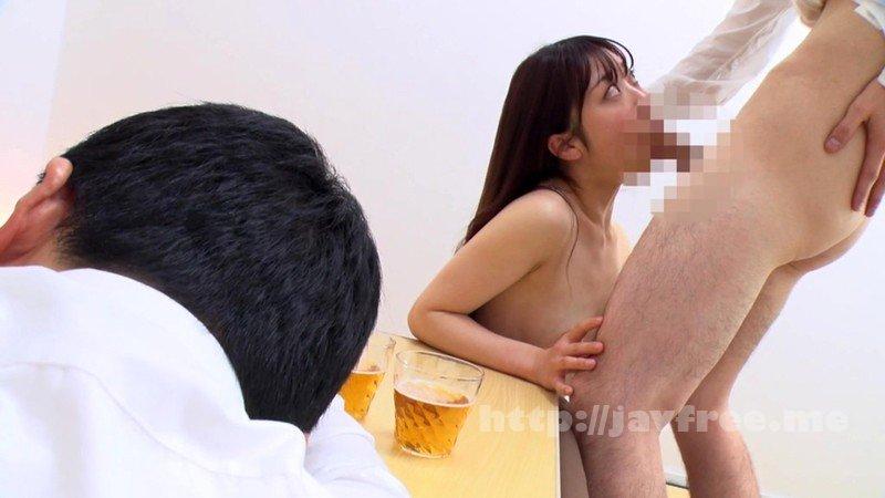 [HD][SCPX-425] こたつ寝取られ 旦那が目の前に居るのに不倫相手の手マンに我慢できず中出し受精SEXを拒めなかった妻 - image SCPX-425-5 on https://javfree.me